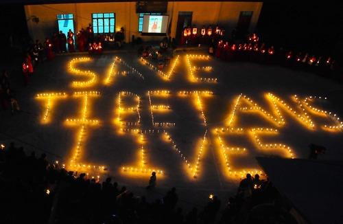 20111010_tibet1