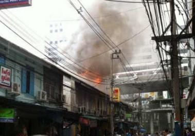 20110302_bangkok1