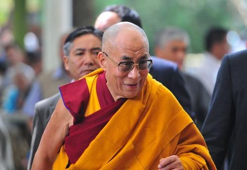 20111003_tibet3