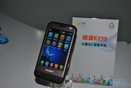 20110612_smart_phone5