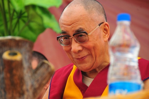 20111121_インド_ダラムサラ_スラム_チベット_20