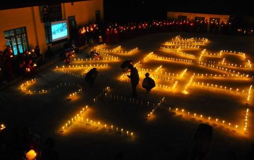 20111012_tibet
