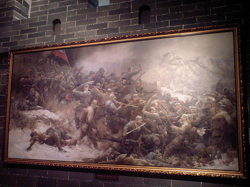 20120227_写真_中国_中国国家博物館_14