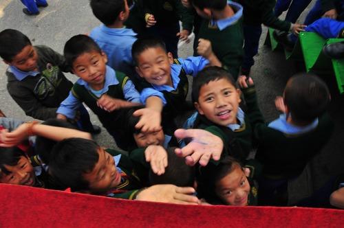 20111029_ダラムサラ_チベット_17