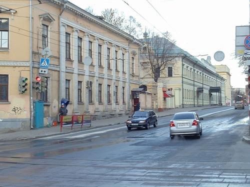 20111107_ロシア_娯楽