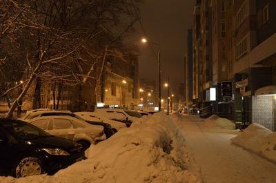 20120109_写真_ロシア_2