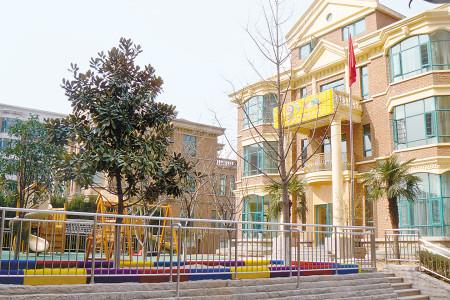 20110311_kindergarten