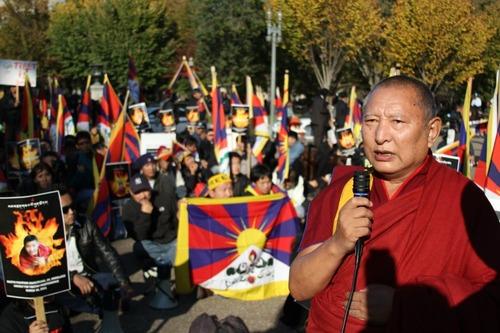 20111107_チベット_米議会_訴え