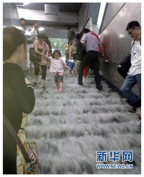 20110623_rain_of_beijing2