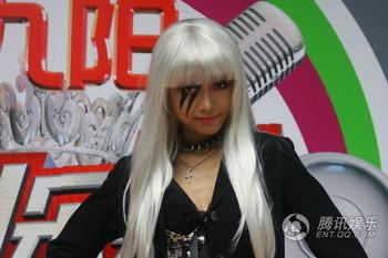 20101205_cosplay3
