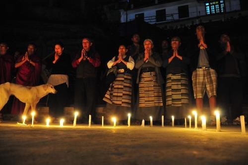 20111010_tibet10