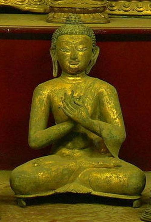 20110629_buddhist_image5