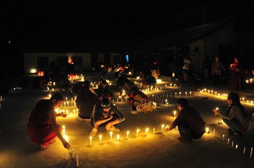 20111010_tibet6