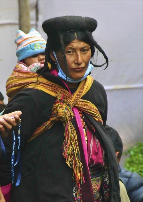 20120103_写真_チベット_法要3