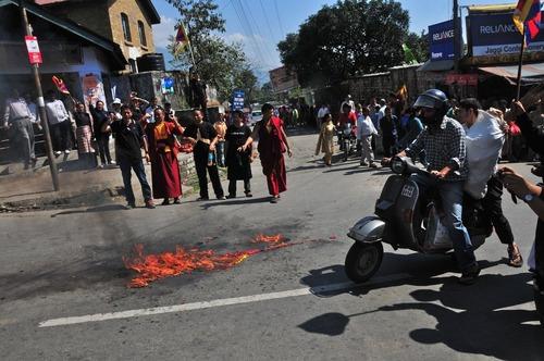 20111015_tibet10