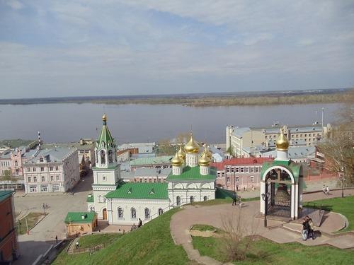 20110913_nizhnij_novgorod1