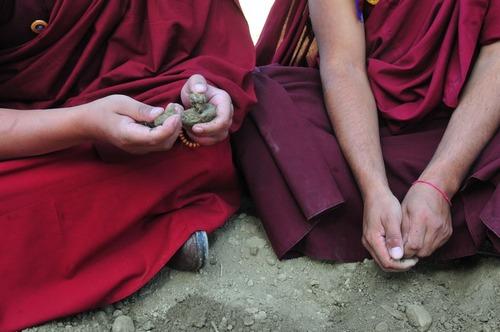 20111029_ダラムサラ_チベット_21