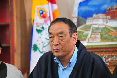 20110920_tibet6