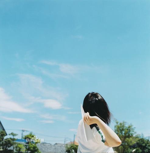 20130315_写真_中国_殺馬特_2