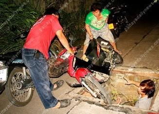 20101212_Bangkok2