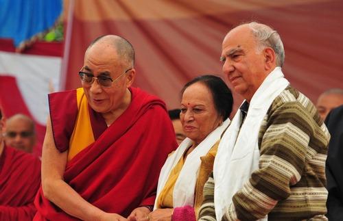 20111121_インド_ダラムサラ_スラム_チベット_10