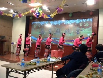 20110123_party2