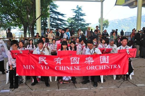 20111003_tibet2