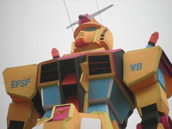 20101213_gundam2
