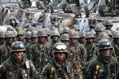 20110527_bangkok1