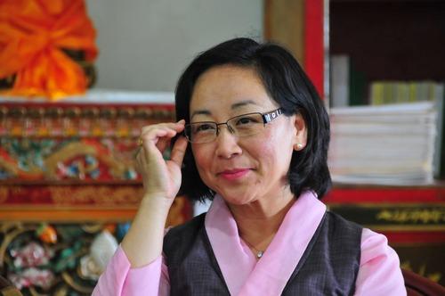 20110920_tibet2
