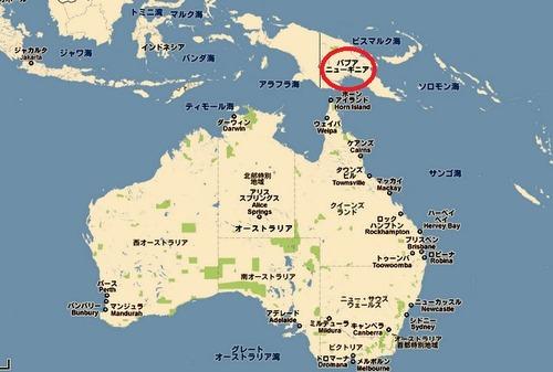 20111220_パプアニューギニア_地図