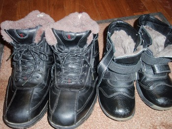 20110212_rosian_shoes1
