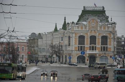 20120109_写真_ロシア_1