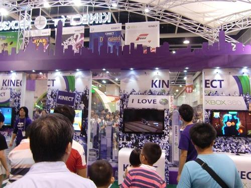 20110807_hong_kong9