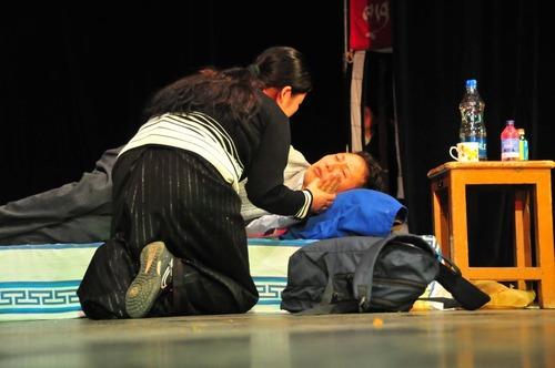 20110929_tibet19