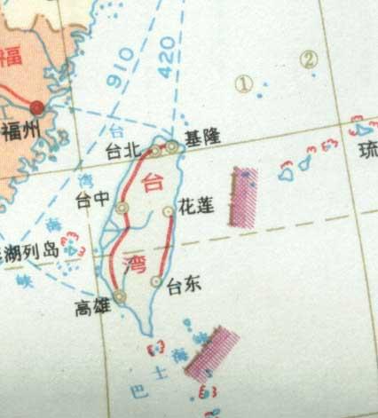 20120827_写真_中国_尖閣_7