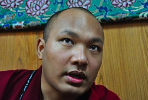 20111022_tibet7