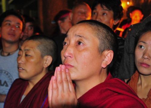 20110927_tibet5