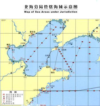 20110129_china_ship2