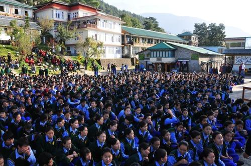 20111029_ダラムサラ_チベット_16