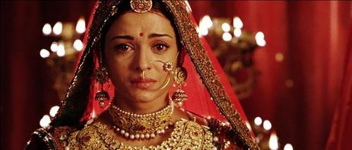20111029_ボリウッド~究極のラブストーリー~_インド映画