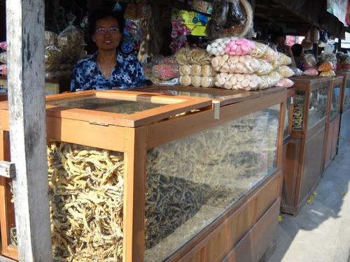 20111225_インドネシア_ウナギ_1