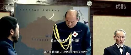 20121009_写真_中国_抗日映画_05