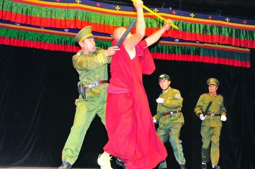 20110929_tibet10