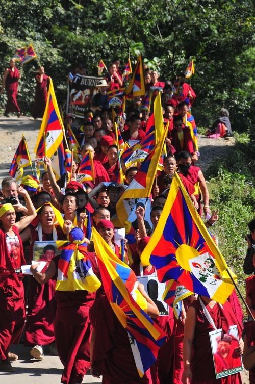 20111015_tibet1