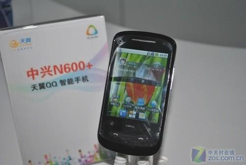 20110612_smart_phone3