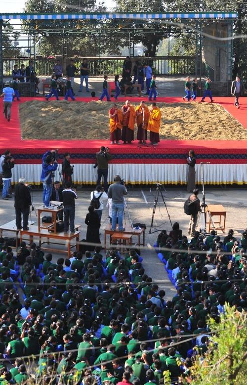 20111029_ダラムサラ_チベット_5