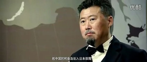 20121009_写真_中国_抗日映画_03