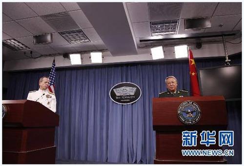 20110628_china_america