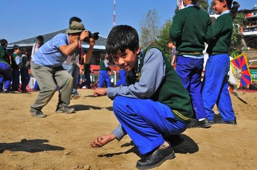 20111029_ダラムサラ_チベット_20